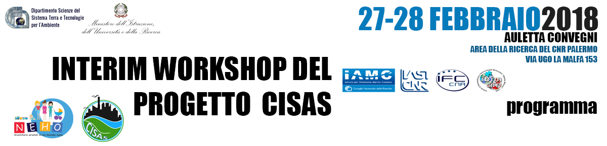 banner-WORKSHOP-CISAS